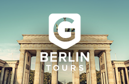 Free Berlin walking tours