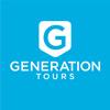 Generation Tours Budapest